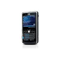 Hp Ipaq 910c / Celular / Windows Mobile