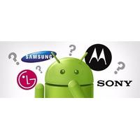 Pacote De Firmware Para Celulares Samsung E Outras(sem Box)