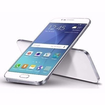 Celular Galaxy A8 Android 4.4 3g Dual Chip Wi Fi S4 S5 S6