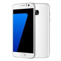 Celular Galaxy S6 Barato Tela 5.1 2 Chips Wifi S4 S5 Gps 3g
