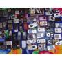 Lote Aparelhos Celular E Cameras Digitais-no Estado