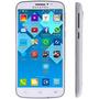 Celular Alcatel One Touch Pop C7 Dual 7040e Desbloqueado +nf