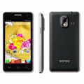 Smartphone Mini Note 4 Android 4 Dual Core Gps 3g Wi-fi 1ghz