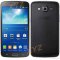 Celular Mp90 Smartphone Android 4.4 G7106 Tv 3g 2chips Tela5