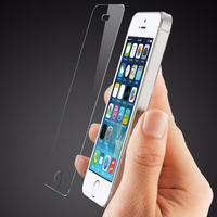 3 Peliculas Iphone 6 4.7 Pronta Entrega