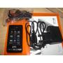 Celular Toshiba Sti Ct 66 Touch