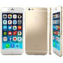 Hiphone 6 Plus / 3g / Dual-core / 512ram/ Android 4.2/ 8grom