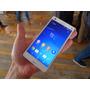 Celular Tablet Orro Xperia Z3 E3 Gps Android Tela 5.0 3g