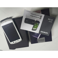 Celular Genesis Sk S-150 Wi-fi