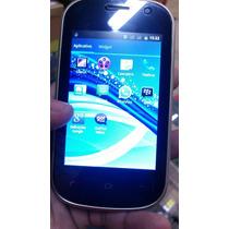 Celular Barato Smartphone Ztc Mini Android Tela 3.5 Whatsapp