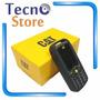Celular Cat Caterpillar B-25 Dual Prova Dágua Anti Choque