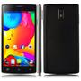 Celular Tablet Note Tela 5 Polegadas 2 Chips Android 4.4