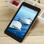 Tablet Pc Cube Quad-core 8 Ips Tela Androide 4.4 Com 1gb