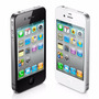 5s Celular Smartphone Iphon S5 Android 2 Chips Frete Grátis