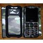 Celular Ultra Resistente Bateria De 13800mah Camera Veicular