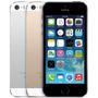 Celular Smartphone H+iphone 5s 3g - 8gb + Película + Frete