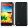 Smartphone Mini Note 4 Android 4 2chips Core 3g Wi-fi 1ghz
