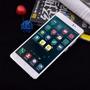 Original 6 X-bo O1 Quad Core Celular Desbloqueado Android
