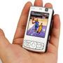 Mp25 Mini N95 Fm Mp3 E Mp4 Fret Gratis