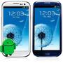 Celular Galaxy S3 Android Original Orro 3g 2 Chips Premium