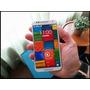 Semana De Promoção Do Celular Moto X2 Novo Sedex Grátis