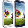 Celular Smartphone Galaxy S4 Tela 5.0 Wifi Tv 2 Chips Siv