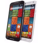 Celular Android 4.2 Moto X-phone 3g Wifi 2 Chip+brinde