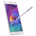Celular Galaxy Note 3 Barato Super Tela Wifi S3 S4 2 Chip S5