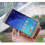 Celular Galaxy S6 Quadcore 1,3ghz 10gb 1gb Ram 3g Veja Vídeo
