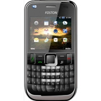 Celular Foston W933, 04 Chips + Tv + Wi-fi + Java