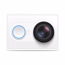 Câmera Filmadora Xiaomi Yi 1080p 16mp Full Hd Frete Grátis