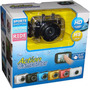 Camera Filmadora Hd 720p Sport Digital Prova D