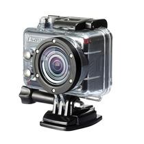 Camera Isaw A3 Advance + Lcd + 32gb Filmadora Full Hd