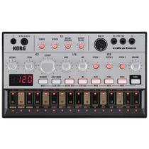 Korg Volca Bass - Analogue Bass Machine + Garantia De 1 Ano
