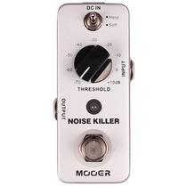 Pedal Mooer Noise Killer - Mnr1 - Pd0870