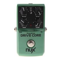 Pedal Nux Drive Core