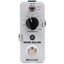 Pedal Mooer Noise Killer