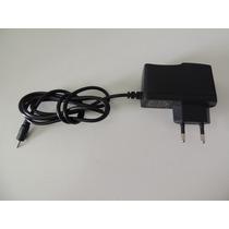 Carregador B050200v Tablet Multilaser M7s Nb083 Usado