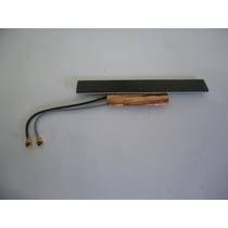 Antena Wirelesstablet Asus Eee Pad Transformer Tf101