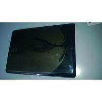 Peças Notebook Hp Dv2000