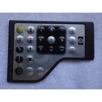 Controle Remoto Original Do Notebook Hp Pavilion Dv-5 1220br
