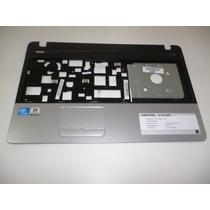 Carcaça C/ Touchpad Do Notebook Acer Aspire E1-531