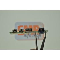 Placa De Circuito Integrado Usb/audio/linha Telefonica