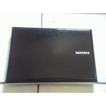 Peças Notebook Samsung Rv410