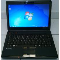 Notebook Itautec Infoway W7415 - Somente Peças