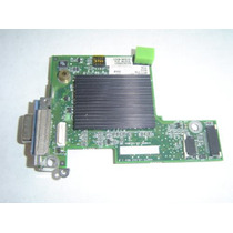 Placa De Video Notebook Hp Omnibook 4150 455353-001