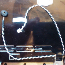 Microfone Notebook Toshiba Sti Is 1412 1413g 1423