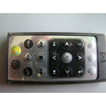 Controle Remoto Notebook Hp Tx-2 Semi Novo Com Garantia