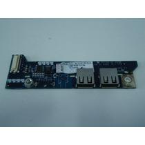 Placa Start C/ Usb Acer 5100/3100