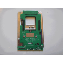 Placa Touchpad Notebook Inspiron 5100 Pn Ls-1454